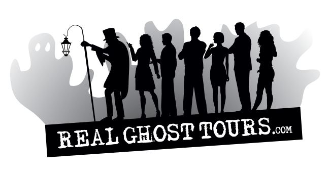 tour-preview-ghost